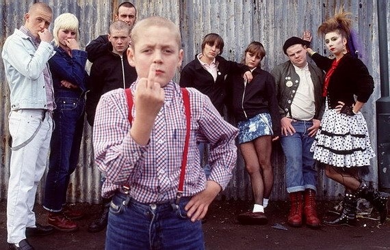 This Is EnglandEngland 2006, Shane Meadow, Birds Watches, British Style, Favourite Film, This Is England, Favorite Movie, British Fingers, Favorite Film