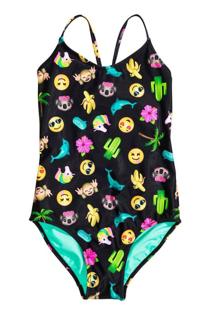 les 25 meilleures id es de la cat gorie maillot de bain enfant sur pinterest maillots de bain. Black Bedroom Furniture Sets. Home Design Ideas