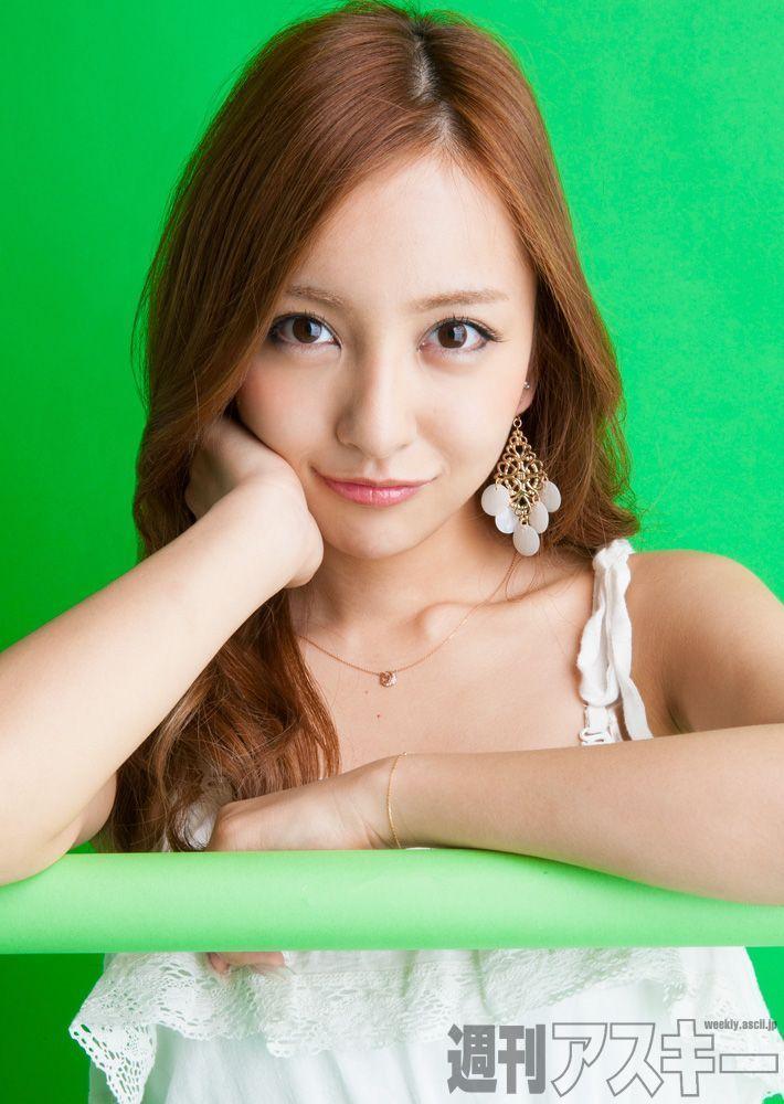 ともちんこと板野友美を貼りましょ27: AKB48,SKE48画像掲示板♪