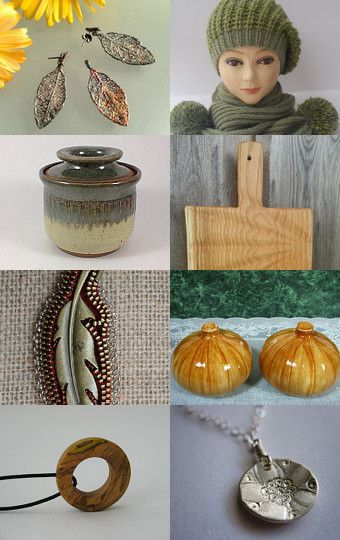 Treasures on Etsy by Rose Anne on Etsy--Pinned+with+TreasuryPin.com