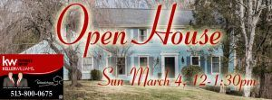Homes for Sale Warren County-  Search for homes for sale in Warren County Ohio Open House Sunday March 4th, 12-1:30pm – 1017 McBurney Drive, Lebanon, Ohio 45036 – Completely Renovated and Updated 4 Bedroom Home with Finished Lower Level! http://www.listingswarrencounty.com/open-house-sunday-march-4th-12-130pm-1017-mcburney-drive-lebanon-ohio-45036-completely-renovated-and-updated-4-bedroom-home-with-finished-lower-level/