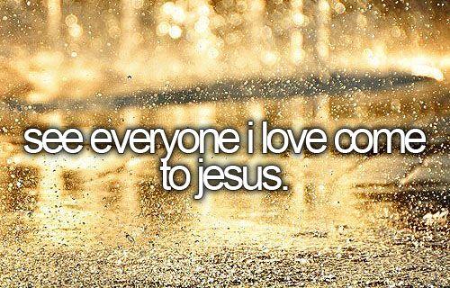 *Jesus* ♡·toda la gente·♥·todo la mundo·♡
