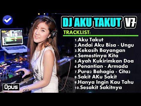 Http Www Musikenak Com 2018 09 Download Lagu Aku Takut Jihan