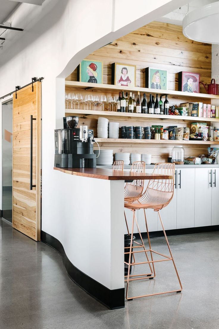 146 best kitchens and cafeterias images on pinterest for Oakland kitchen design