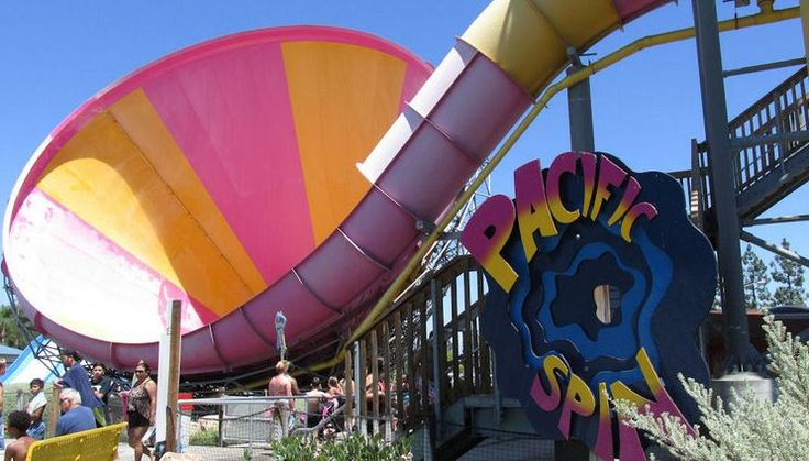 Knott's Soak City Buena Park Discount Tickets Save $15