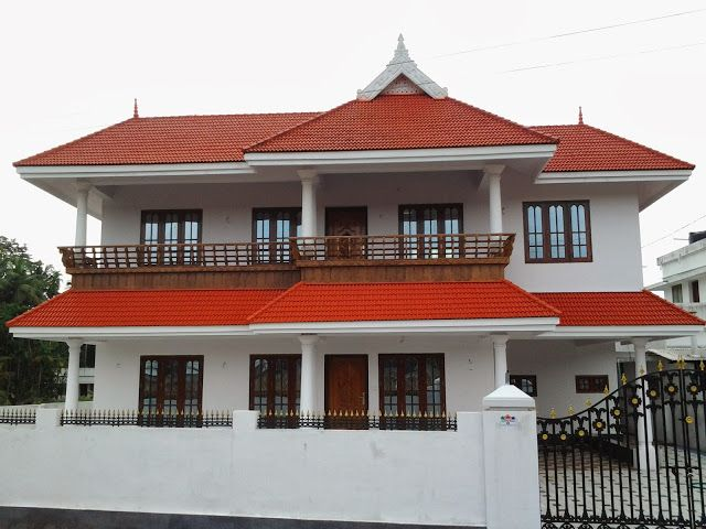 www.isaproperty.com: House for sale in Cochin Aluva Angamaly properties