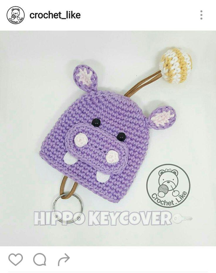 keycover idea