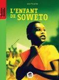 L'enfant de Soweto