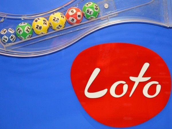Les numéros gagnats du tirage du lotoe du 30 aout 2014: 08-14-22-28-32-36 http://www.maurice-info.mu/les-numeros-gagnants-du-tirage-du-lotoe-du-30-aout-2014-08-14-22-28-32-36.html