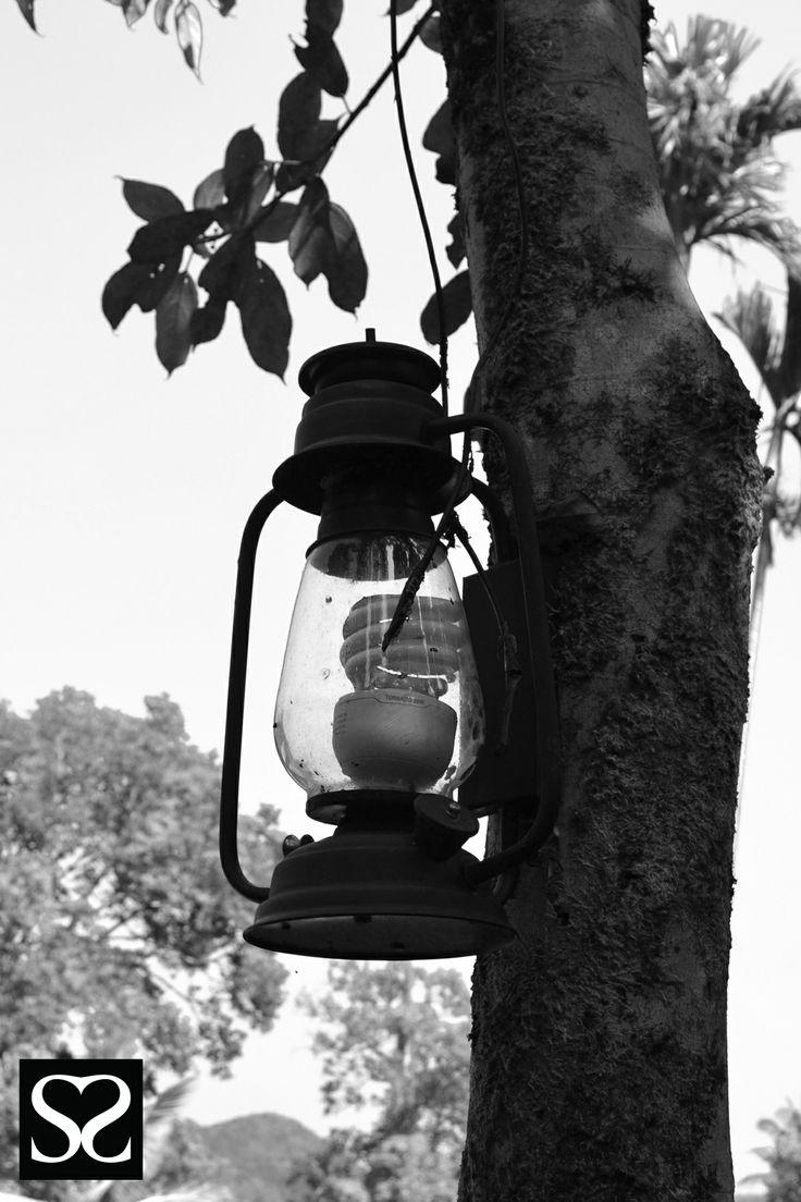 Satheesh Sankaran Photography www.facebook.com/justanothercreativesoul www.flickr.com/photos/justanothercreativesoul
