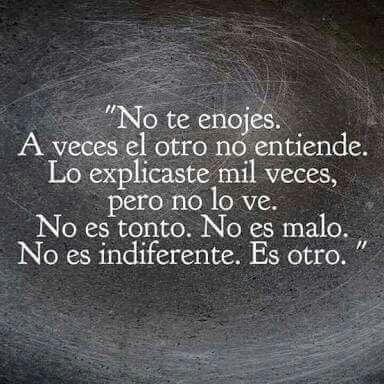 Enojo! Frases, sabiduría,tolerancia http://itz-my.com