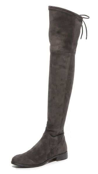 Dolce Vita Neely Over the Knee Boots                                                                                                                                                     More