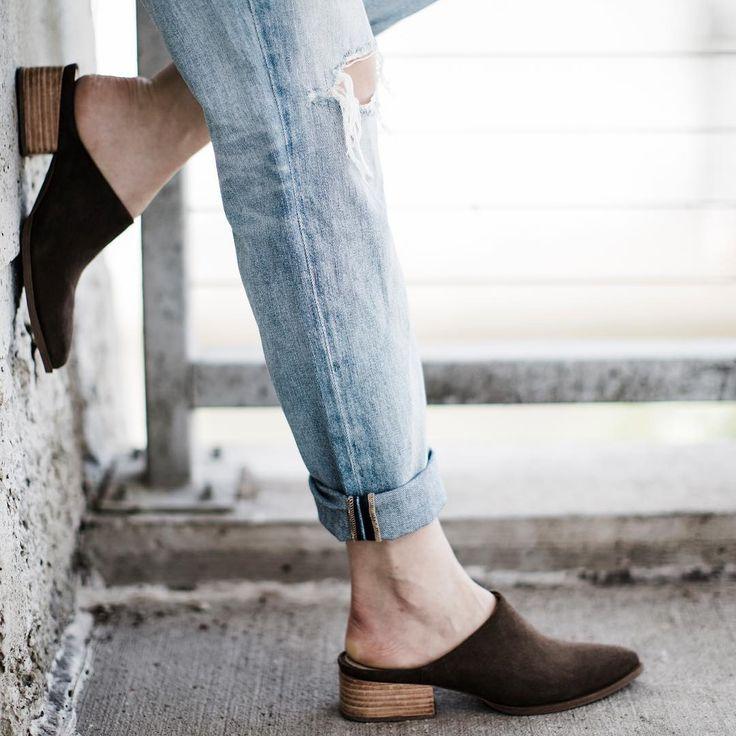 best denim jeans nashville shopping boutique alive magazine st louis