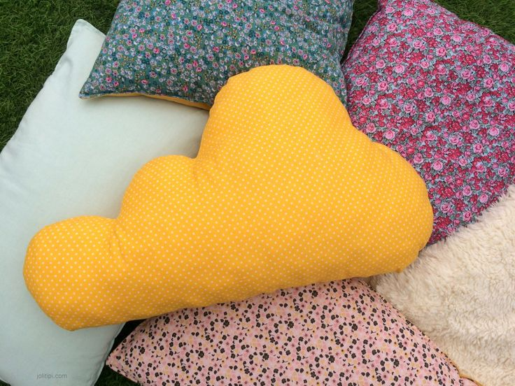 Les 37 meilleures images du tableau couture bebe kids sur pinterest couture enfant patron de - Tuto couture bebe gratuit ...