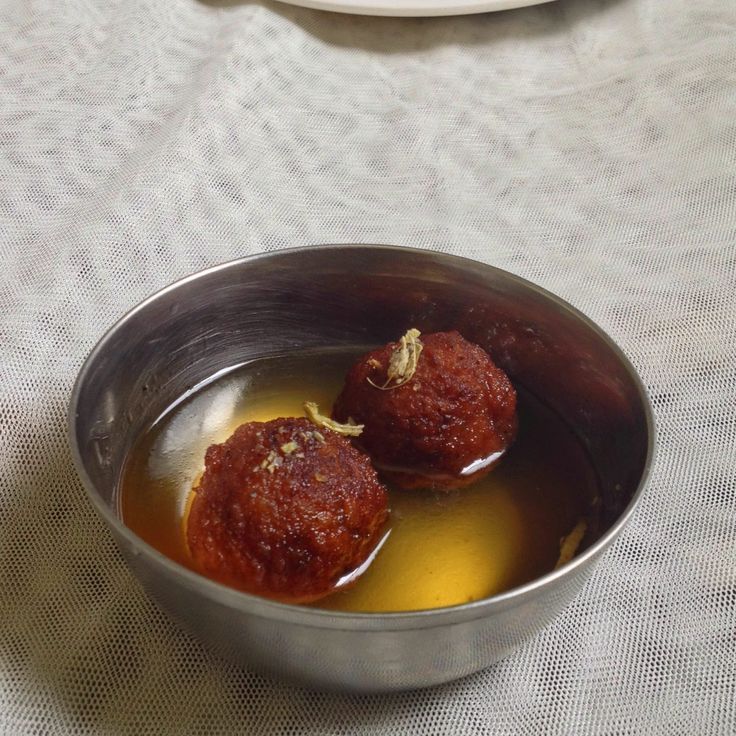 Lemon Kurry: bread jamun - gulab jamun using bread - how to mak...