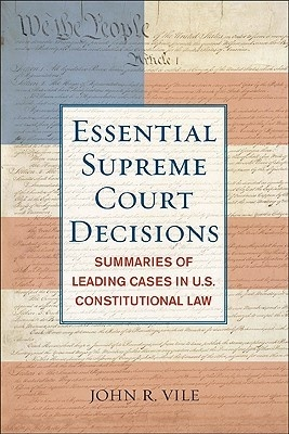 a supreme law constitution essay Constitution essay topics the supreme law of the state assures protection of citizens against unlawful intrusions against their constitutionally guaranteed rights.