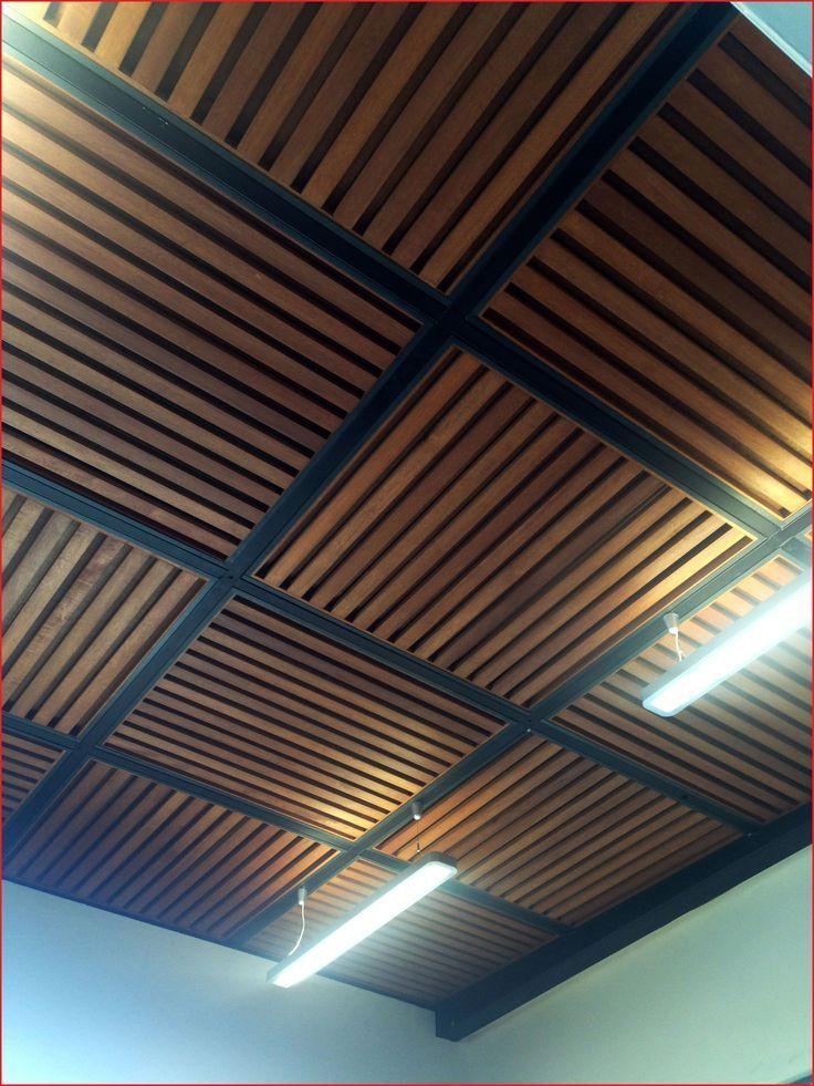 Decken Abnehmbar Fur Badezimmer Decken Abnehmbar Fur Badezimmer 93576 Decke Badezimmer Decken Deckenarchitektur Kellerdecke