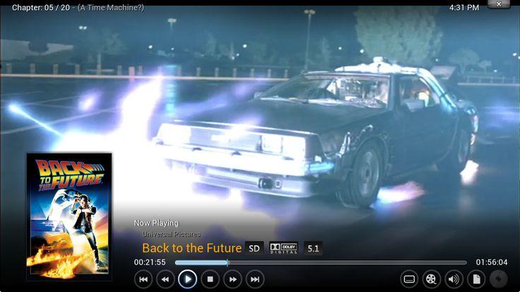 Como usar o Raspberry Pi para ver filmes e séries em pt-BR na sua TV, com download automático de lançamentos em Full HD!