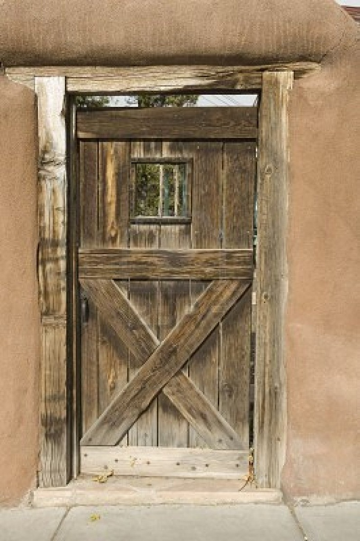 Best images about santa fe on pinterest adobe new
