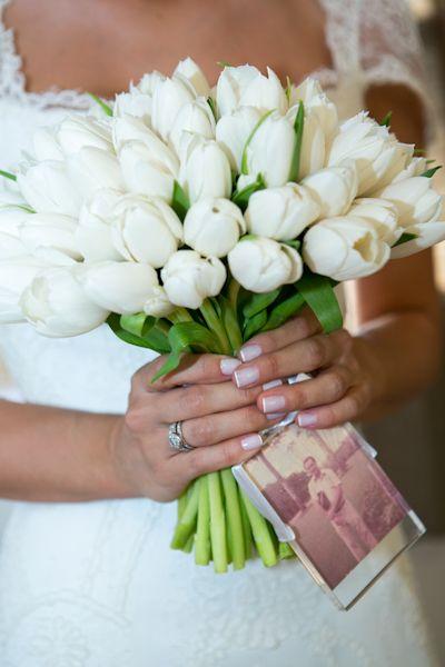 casamento fazenda gabriela junqueira vestido wanda borges