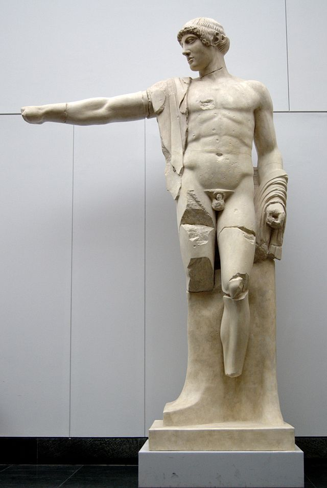 he Apollo archetype personifies the aspect of the personality that wants clear definitions, is drawn to master a skill, values order and harmony, and prefers to look at the surface, as opposed to beneath appearances. The Apollo archetype favors thinking over feeling, distance over closeness, objective assessment over subjective intuition