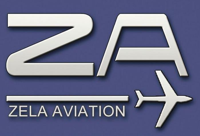 Zela Aviation Bolsters Cyprus Team with Two Key Appointments