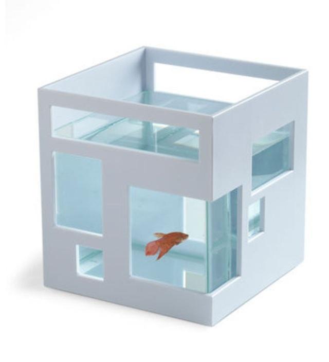 Online Interior Design Courses Accredited Interesting Design Decoration