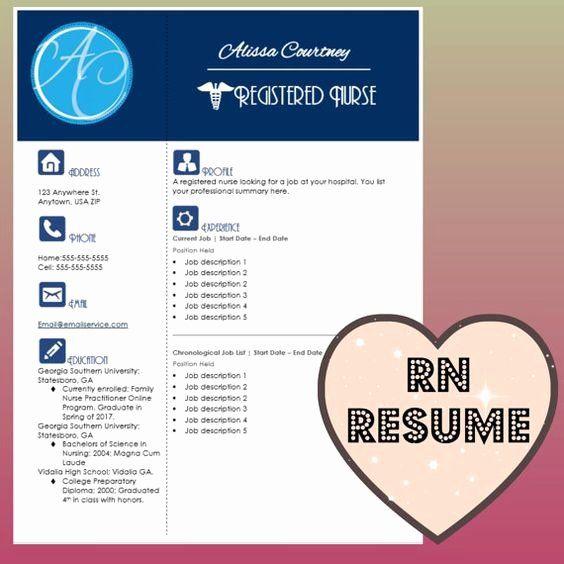 Medical Scribe Job Description Resume Inspirational Registered