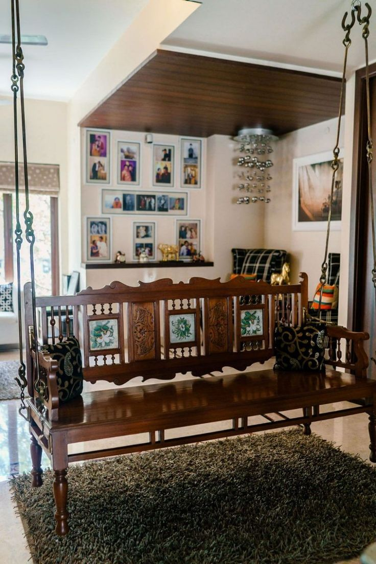 Drawing Room Sofa Designs India: 5 Competent Clever Hacks: Dining Furniture Awesome Rustic