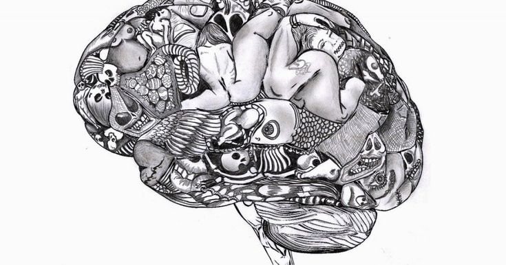 El Trastorno Esquizoafectivo es un trastorno similar a la esquizofrenia y a la depresión. Explicamos sus causas, síntomas y posibles formas de tratamiento.