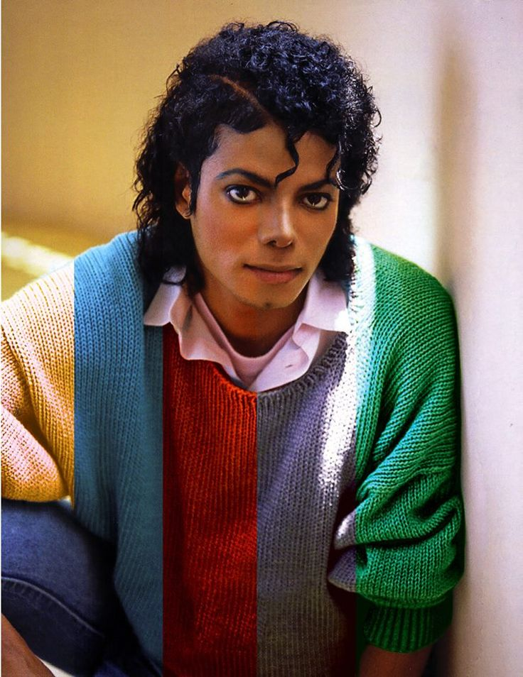Michael Jackson ★  Best Trap Music | Trap Radio | Radio Mix |Trap Music Mix #12  https://www.youtube.com/watch?v=kN17zG3jJGw YouTube to Mp3 converter  https://www.youtube.com/watch?v=qQ92cGglxb8 How to GET MORE VIEWS ON YouTube (YOUTUBE VIDEO S.E.O)  https://www.youtube.com/watch?v=2GoHo5Su2Bk Best Trap Music | Trap Radio | RADIO Mix #13  https://www.youtube.com/watch?v=LjgGWn-4vhc   Best Trap Music | Trap Radio | RADIO Mix #14  https://www.youtube.com/watch?v=dr1xUdCxH9w