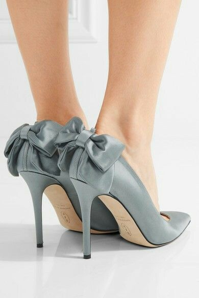 The ones!! Designed by Sarah Jessica Parker 💖 310€