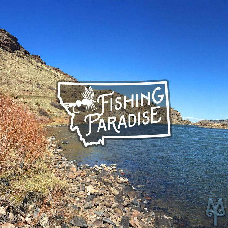 Explore The Yellowstone River as it makes its grand exit from Yellowstone National Park and into the Paradise Valley of the State of Montana. Check out Photo Maps and videos of Towering falls, a grand canyon, blue ribbon trout fishing, and paradise on earth. Explore today! :)