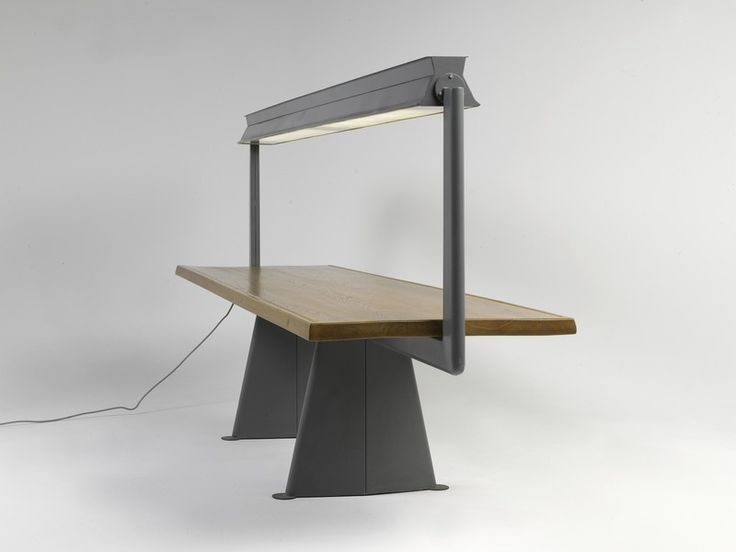 les 155 meilleures images propos de jean prouv sur pinterest architecture chaises et tropical. Black Bedroom Furniture Sets. Home Design Ideas