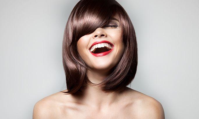 6 grešaka pri nanošenju proizvoda za njegu kose! | Oriflame kozmetika