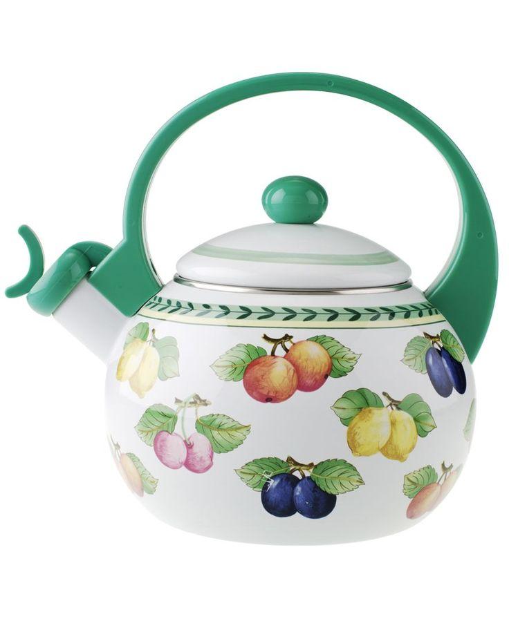 17 Best Images About Tea Kettle On Pinterest Copper Tea