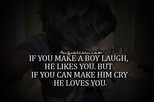 Best Couple Quotes | best, boy, couple, cute life quotes - inspiring picture on Favim.com