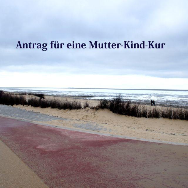 Mutter-Kind-Kur Antra stellen - HIlfe- Kurberatung Deutschland