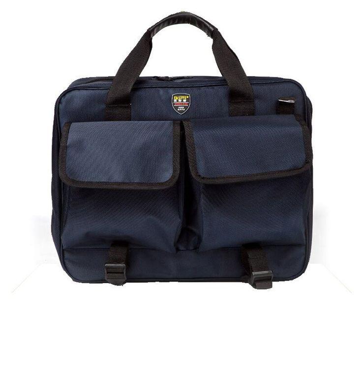 Multifunctional Waterproof Repair Tools Bag Electric Tools Handbag Tool Bags Blue Free Shipping