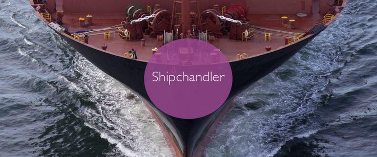 somos Shipchandler frutas y verduras mambo cartagena de indias