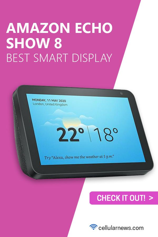 Can You Watch Netflix On Echo Show Your Ultimate Source For Mobile News Reviews Guides In 2020 With Images Android Accessories