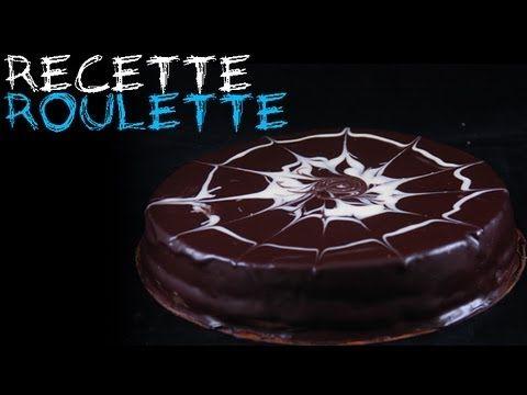 Gâteau au chocolat au micro-ondes - recette rapide
