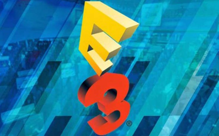 Gaming's biggest show is right around the corner. Here are all of the E3 2016 dates, news, and press conferences times you need to know.