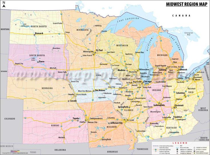 Best USA Maps Images On Pinterest Usa Maps Airports And - Usa maps images