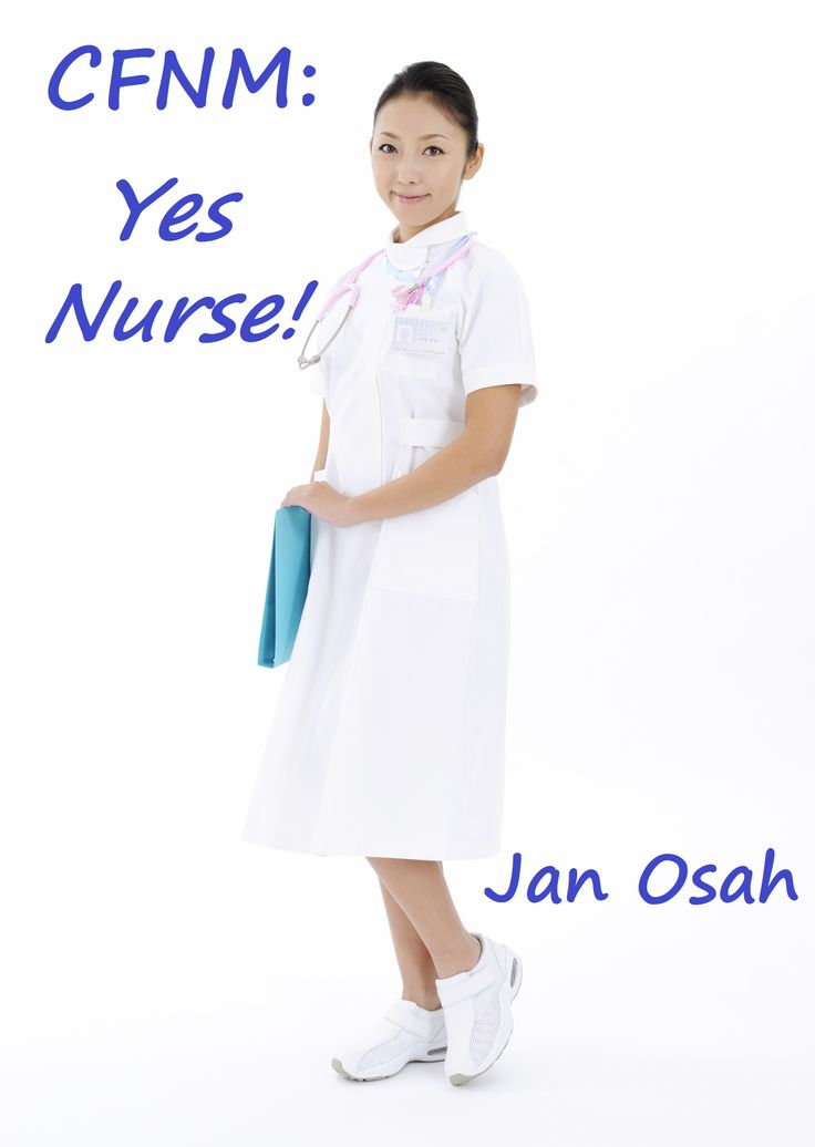 As with Jan Osah's other CFNM stories, half the fun of this story is the fact that it starts in the real world and then follows the line of male erotic fantasy into the stratosphere of absurdity. If you are a guy with a nurse fetish it may be advisable to monitor your blood pressure while reading. After all, you don't want to end up in hospital... or do you? https://www.smashwords.com/books/view/433368 #erotica