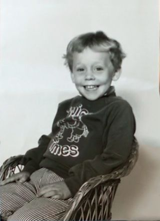 "17 Best images about Tom Hiddleston - ""Baby Hiddles"" on ..."