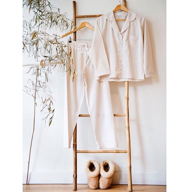 Young mothers want to feel comfortable, when nourishing their little loved one(s). However that doesn't mean they can still look stylish. We have therefore designed some lovely pure cotton pyjamas and shirt dresses (that also look amazing at the swimming pool this summer!) Shop them in store or online! #motheressentials #pyjama #shirtdress #purecotton #motherstuff #homewear #mothermusthave #kidstokidscasa