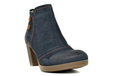 ¡Botines de la marca Yokono en Zapaterías el valle!  Te ofrecemos nuestros  Zapatos Yokono, zapatos comodos. Zapaterías El Valle .Fabricados en piel y  Hecho en España. Venta en San Sebastián de los Reyes, Alcobendas, Tres Cantos y http://www.zapateriaselvalle.com/  ENVIO GRATIS