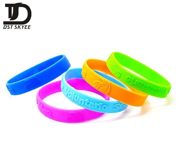 #Customized Various Silicone Wristbands#silicone wrsitband# silicone bracelet#wholesale Custom Silicone Wristbands