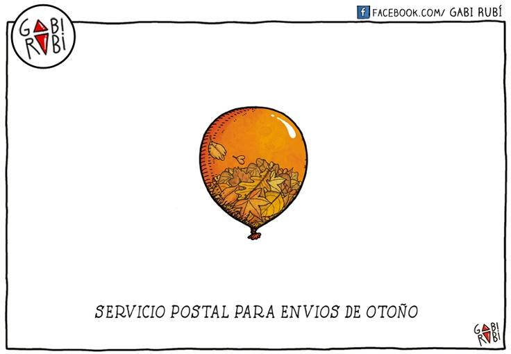 gabi+rubi+-+grandes+frases+ilustradas+-+los+redondos+-+luzbelito+-+historietas+argentinas++-+infame+-+anoche+-+mucho+mas+-+turfshow+-++macanudo+-+gabirubi++-+la+portuaria+-+aristimuño+-+hilda+lizarazu.jpg (820×569)